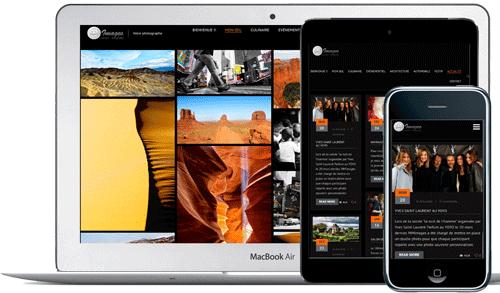 developpement-site-internet-photographe-mourad