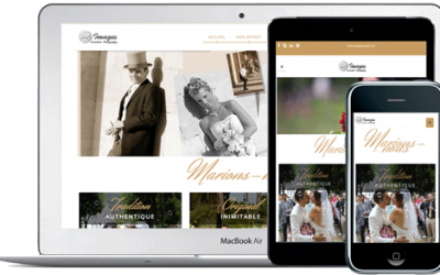 MMMariages, reportages de mariage