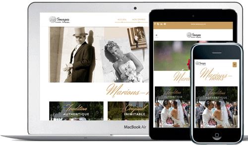 developpement-site-internet-photographe-mariage