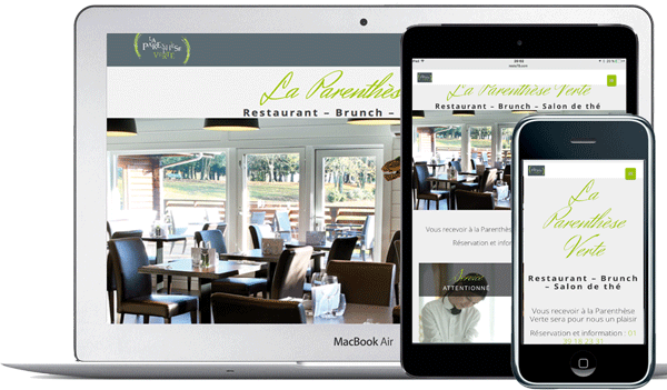 developpement-site-internet-restaurant-parenthese-verte