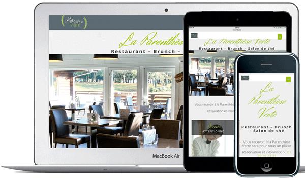 developpement-site-internet-restaurant-parenthese-verte