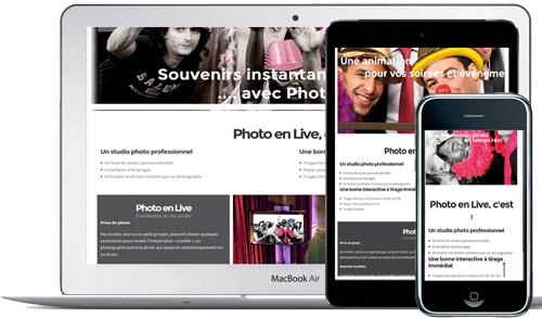 developpement-site-internet-studio-photo-photographe