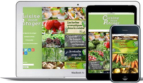 developpement-site-internet-potager-cuisine