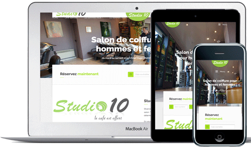 developpement-site-internet-salon-coiffure-studio10