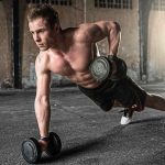 New Study Reveals Even More Benefits to Strength Training